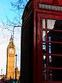 Big Ben (Londres, Angleterre) (07).jpg
