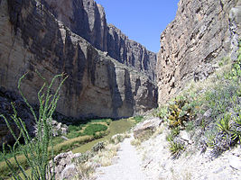 Big Bend National Park PB112571.jpg