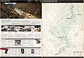 Big South Fork National River and Recreation Area, Kentucky-Tennessee LOC 2006628836.jpg