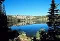 Big Trinity Lake.jpg
