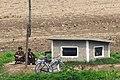 Bikers Soldiers.jpg
