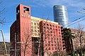 Bilbao - Hotel Meliá Bilbao (28622890673).jpg