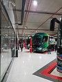 Bilbao Intermodal 17.jpg