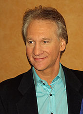 real time with bill maher podcast download