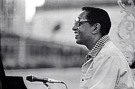 Billy Taylor (jazz).jpg