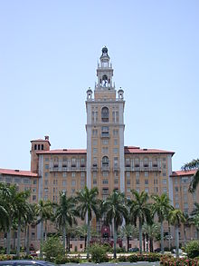 Coral Gables Travel Guide At Wikivoyage