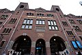 Binnenstad, Amsterdam, Netherlands - panoramio (31).jpg