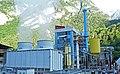 Biomass power plant.jpg