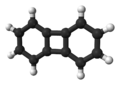 Biphenylene-from-xtal-3D-balls-B.png