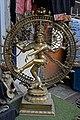 BirG082-Dharamsala.jpg