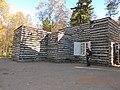 Birch house - panoramio.jpg
