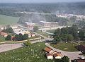 Bird's Eye View of VR14 140803-A-CB333-004.jpg