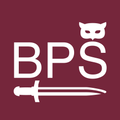 Birkbeck Politics Society (Monogram).png