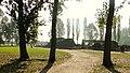 Birkenau - październik 2013 II 09.jpg
