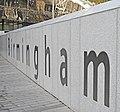 Birmingham (23002997333).jpg