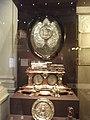 Birmingham History Galleries - Birmingham its people, its history - Forward - Elkington & Co (8167646333).jpg