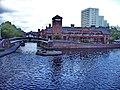 Birmingham The Malt House - panoramio.jpg