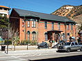 Bisbee-Phelps Dodge Headquarters-1896.JPG