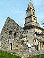 Biserica Sf. Nicolae DENSUS.jpg