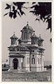 Biserica Sf Paraschiva.jpeg