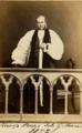 Bishop Horatio Powys.png