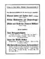 Bismarck und das deutsche Gemüt 29.png
