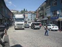 Bitlis city center.jpg