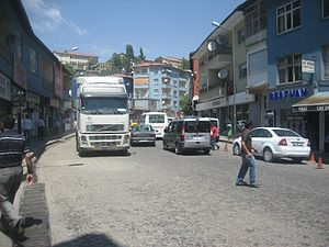 Bitlis city center.jpg