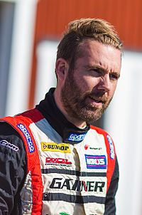 Björn Wirdheim 2016-04-20 002.jpg