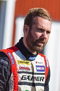 Björn Wirdheim
