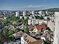 Bl 22 24 - panoramio - paulnasca (3).jpg