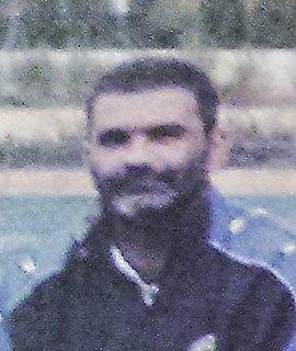 Blaž Slišković Bosnian association football manager