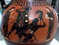 Black-figure amphora DMA 1965-29M img02.jpg