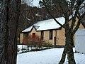 Blackwood Cottage - geograph.org.uk - 136919.jpg