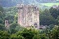 Blarney castle a03.jpg