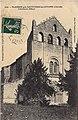 Blasimon - abbaye 2.jpg
