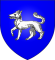 Blazon of Burgon.png