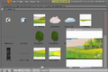 Blender-image-browser.png
