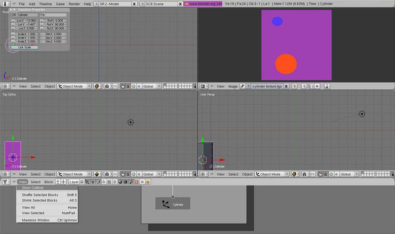 Blender outliner2.jpg