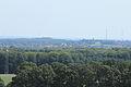 Blick vom Hohen Berg Syke-Riestedt 130.JPG