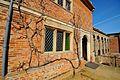 Blickling Hall, Gardens and Park (4514726430).jpg