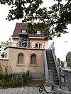 blijdorp- administratiegebouw met dienstwoning 2012-09-21 13-55-41