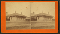 Blockhouses in West Waterville, Me., (Kennebec County), by S.S. Vose & Son.png