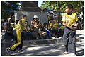 Bloco da Paz 2013 (8452858921).jpg