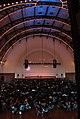 BlogHer '07 - Chicago - Elizabeth Edwards (931799899).jpg