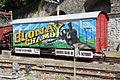Blonay–Chamby Gruyère–Fribourg–Morat K 672 Vevey.jpg