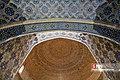 Blue Mosque of Tabriz 2020-04-05 18.jpg