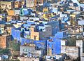 Blue city 08 HDR (2272570948).jpg