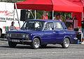 Blue tuned Lada 2103.jpg