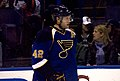 Blues vs Ducks ERI 4688 (5473095162).jpg